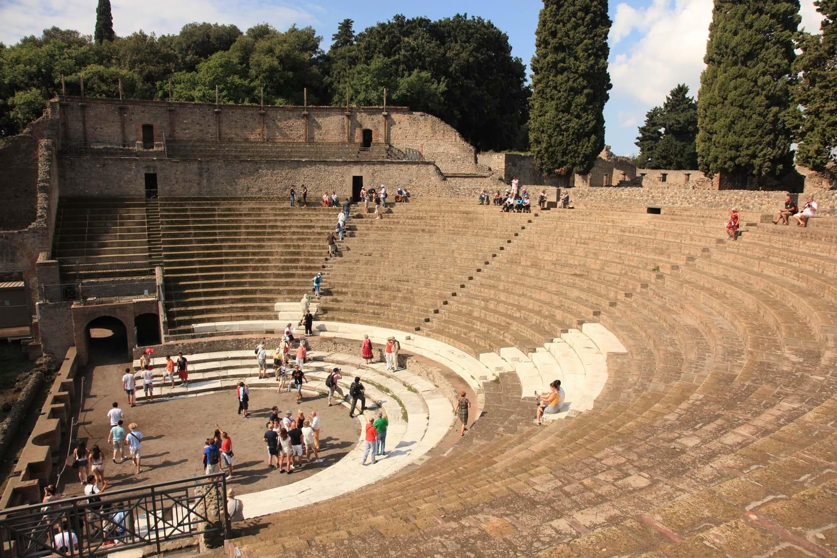 Afbeeldingsresultaat voor pompeii