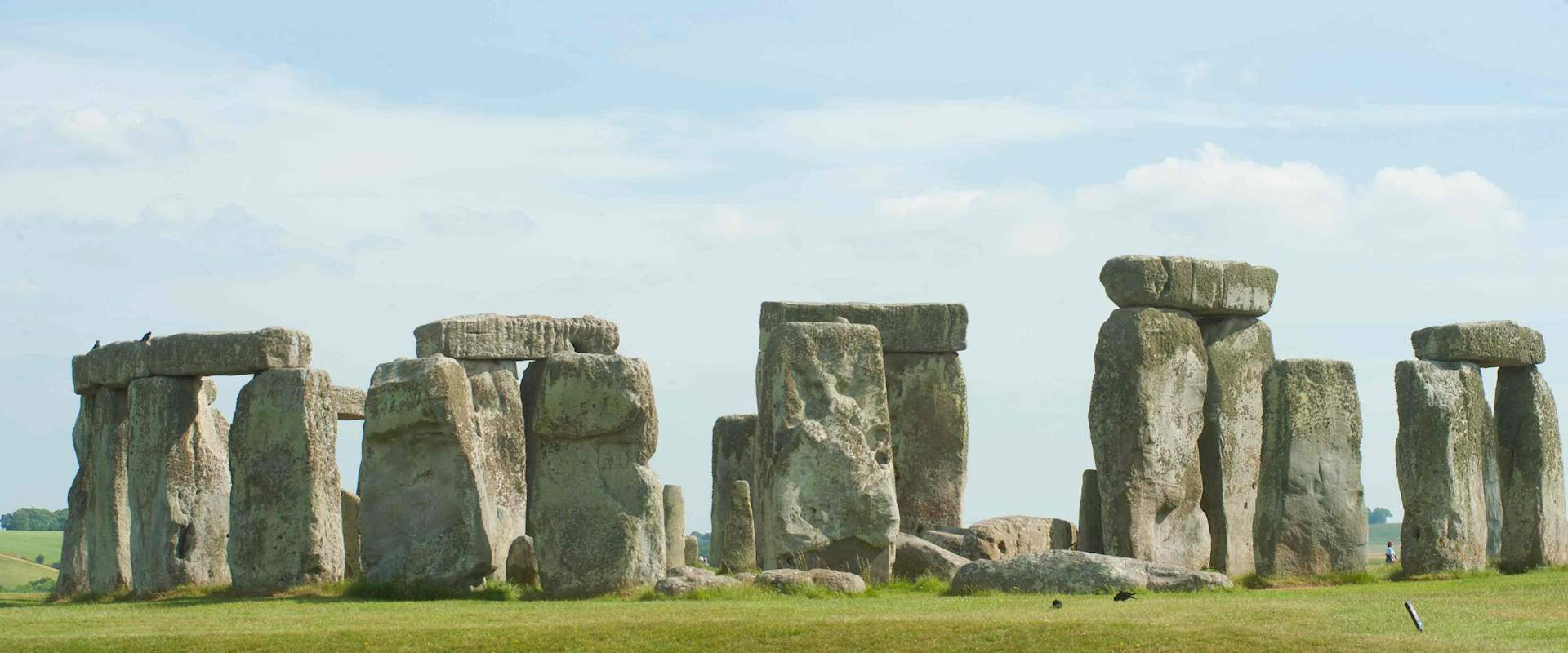 Stonehenge Amp Bath Tours From London Top Rated Tours