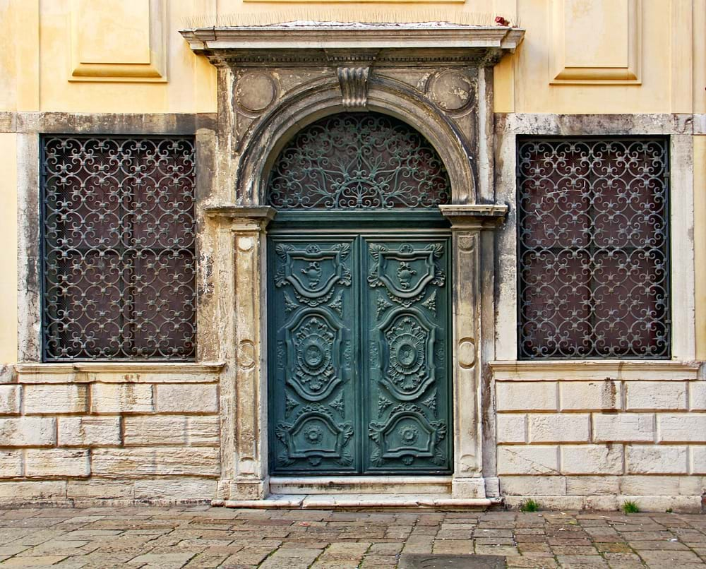 Take a Stroll Through Venice\u0027s Jewish Ghetto & Jewish Ghetto Venice Food \u0026 Wine Tasting Tour - City Wonders