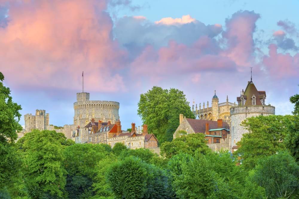 Phrase simply Escorted europe castle tours congratulate