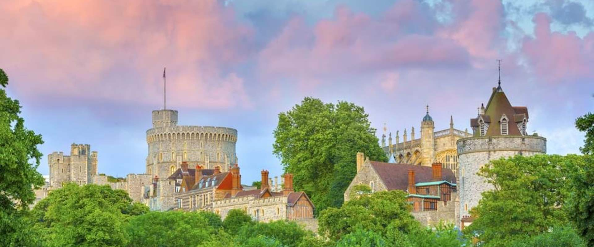 windsor castle guided tour tickets from london city. Black Bedroom Furniture Sets. Home Design Ideas