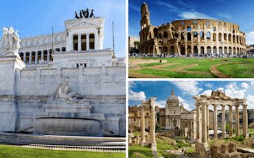 Private-Rome-Full-Civitavecchia
