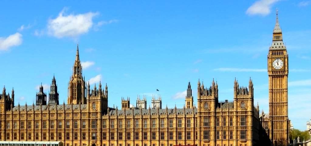 Visites guidées à Londres