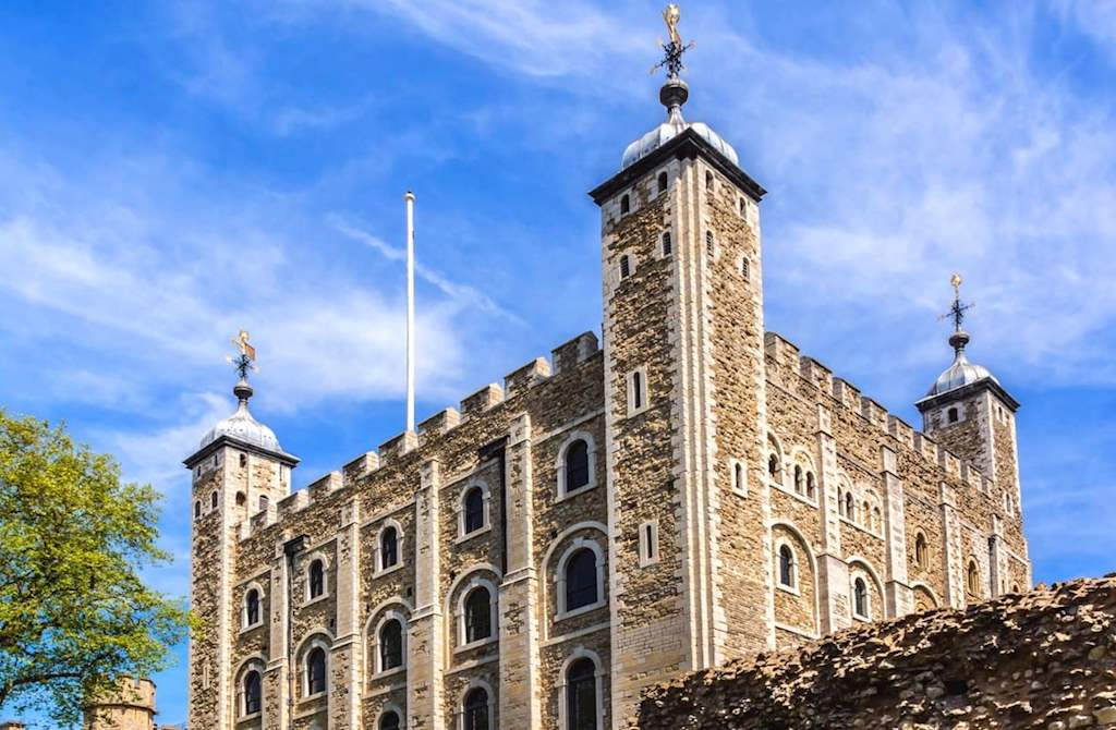 Tower of London & River Thames Family Tour - City Wonders