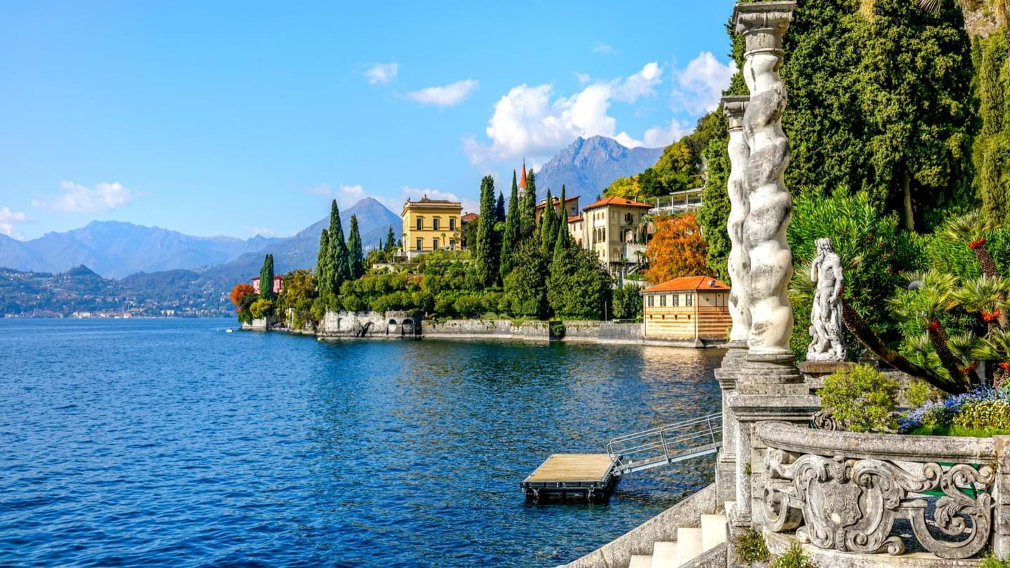 Milan to Lake Como Day Trip Tour Our Expert Guides City Wonders
