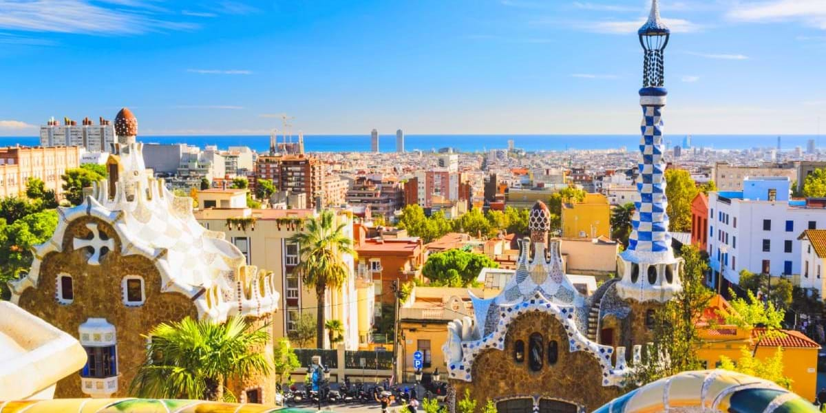 Image result for Barcelona tours