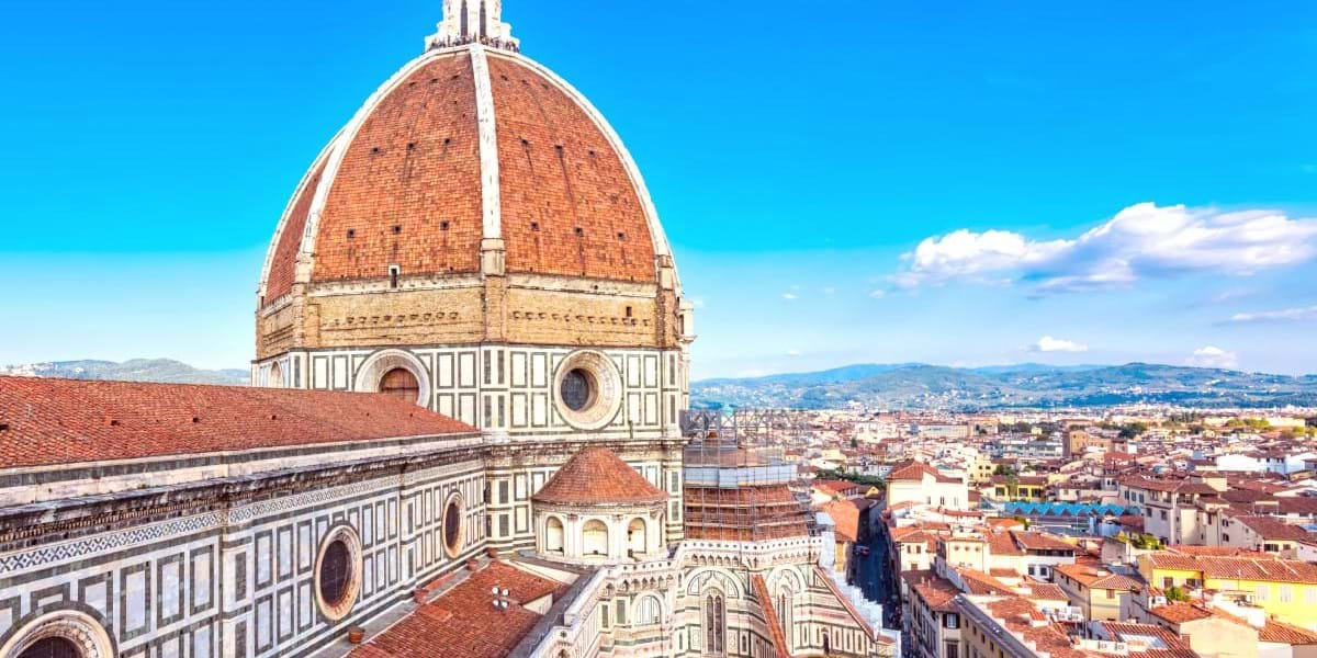 Italian Florence: The Top Florence Italy Tours