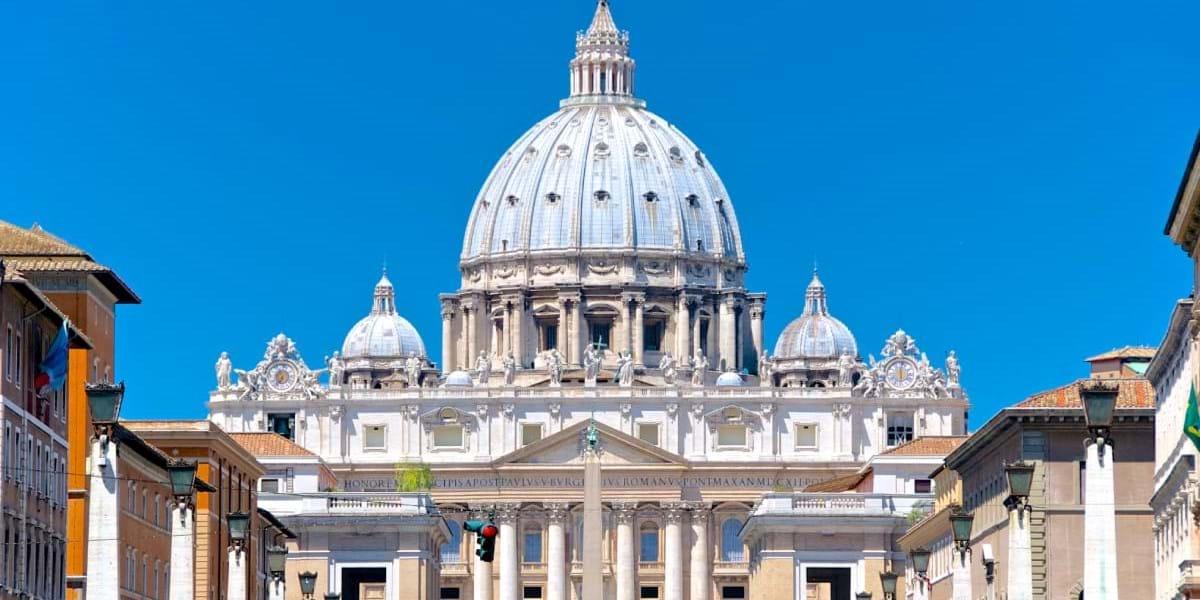 Vatican Tours 2019 -Top Rated On TripAdvisor