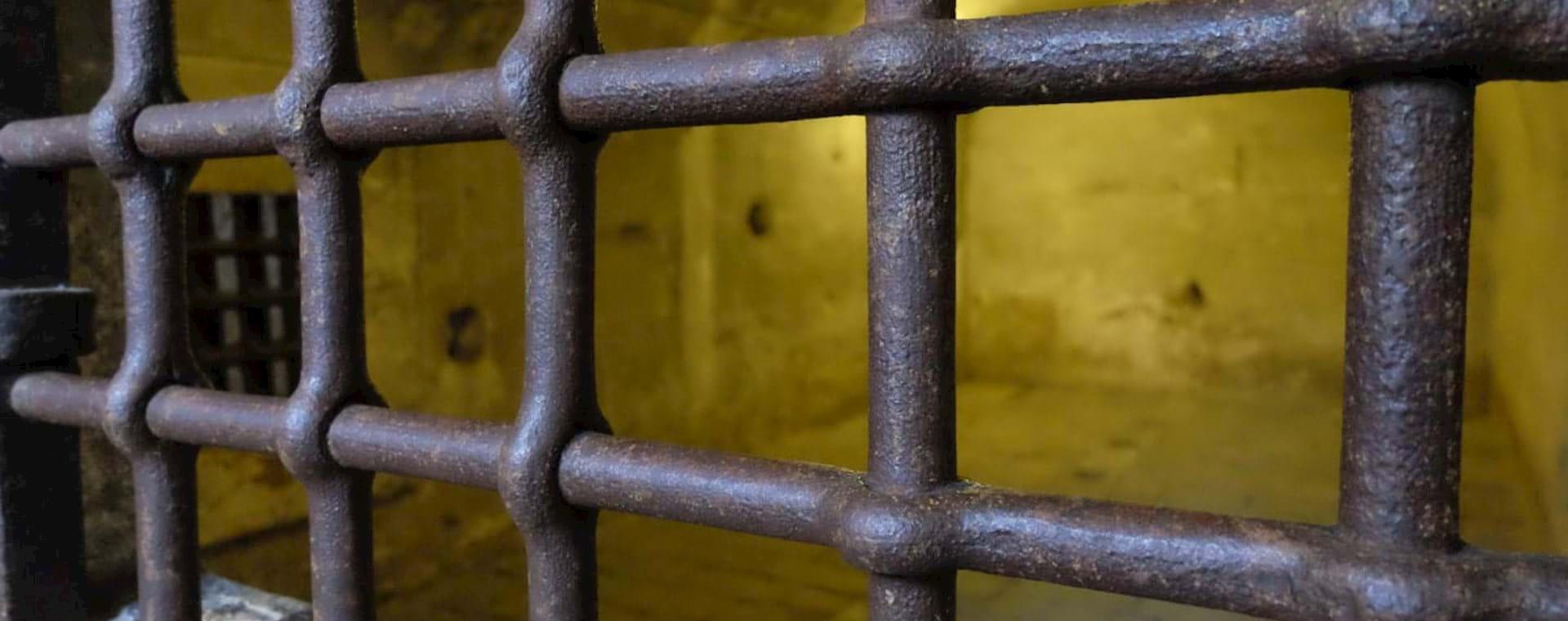 Doge's Palace: Prisons & Secret Itineraries Tour