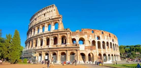 Image result for rome Sightseeing tours
